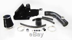 Air Induction Kit For Vw Golf Mk7 Gti R Audi S3 Seat Leon Mk3 2.0 Air Intake