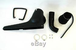 Air Intake Kit Sportluftfiltersystem VW Golf 7 2.0 TFSI GTI Performance Air box