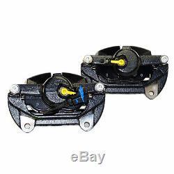 Bremsanlage Bremse komplett VW Golf 7 VII GTI R Audi A3 8V S3 Seat Leon Cupra 5F
