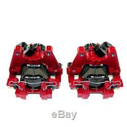 Bremse hinten 310mm belüftet VW Golf 7 GTI R Audi A3 8V S3 RS3 TT 8S Bremsanlage