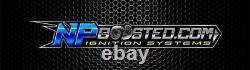 COLD AIR INTAKE KIT for 2015+ VW MK7 GTI A3 S3 2.0L GOLF R Turbo TSI WAGEN 1.8L