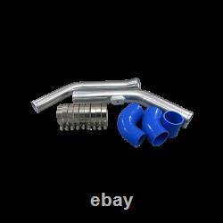 CXRacing Upgrade Stock Piping Kit For 2008+ Volkswagen VW CC Golf GTI 2.0 TSI