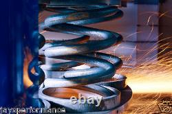 EIBACH ANTI ROLL BAR KIT GOLF MK5/6 TSi, GTi, TDi 08-13