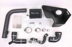 FORGE Induction Kit Intake for the VW Golf Mk5 2.0 GTi & ED30 and Audi S3 2.0T