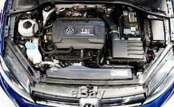 Forge Motorsport Oil Catch Tank Kit VW Golf 7 GTi 2,0L TSi FMCTMK7