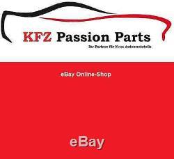 GATES Zahnriemen Satz + Wasserpumpe AUDI S3 A3 TT SEAT VW 1.8T / AGU AJQ AGN APY