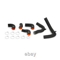 Mishimoto Intercooler Hard Pipe Kit fits Golf 7 GTi, R / S3 / TT- MQB 2.0 TSi