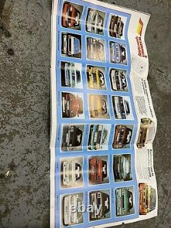 Mk2 golf gti Kamei Genuine Body Kit 16v G60 Jetta Parts Volkswagen Vw