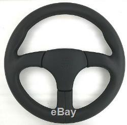 NEW Genuine Atiwe steering wheel hub boss kit 1729x. Porsche 993 964 944 924. G1
