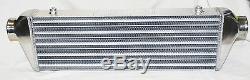PRECISION 5431E Turbo Kits for VW Golf 02-05 GTI VR6 Hactchback 2D 2.8L 12V