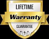 Powerflex Front Wishbone Bush Kit For Vw Golf Mk3 Inc Gti, Vr6 92-98 4 Bushes