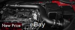 REVO Performance Air Filter Intake Induction kit VW Golf MK5 GTi 2.0TFSI (03-09)