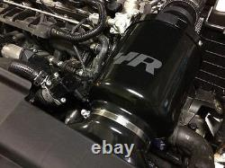 Racingline Vw Golf Gti Ed30 K04 2.0t Fsi Mk5 Air Intake System Induction Kit