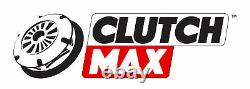 STAGE 1 CLUTCH KIT+LIGHTENED FLYWHEEL for 94-02 VW MK3 GOLF GTI JETTA 2.8L VR6