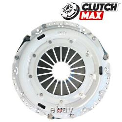 STAGE 2 PERFORMANCE CLUTCH KIT+SLAVE for VW BEETLE GOLF GTI JETTA 1.8T 6-SPEED