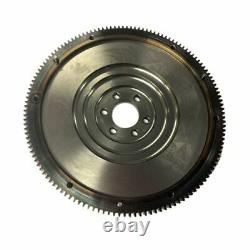 Single Mass Flywheel And Paddle Clutch Kit For Vw Golf Hatchback 2.0 Gti