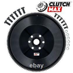 Stage 1 Clutch Kit+ Prolite Flywheel Vw Beetle Turbo S Golf Gti Jetta 1.8t 6-spd