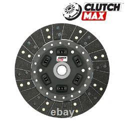 Stage 2g Clutch Kit+aluminum Flywheel Vw Beetle Turbo S Golf Gti Jetta 6-speed