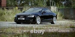 Stance+ SPC22036 Street Coilovers Volkswagen Golf Mk5 2.0 TFSi GTi 2003-2008