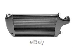 Ta Technix Performance Ladeluftkühler Upgrade Kit Vw Golf 2 Gti G60 Inkl. Syncro