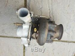 Turbo Kit 1.8t, 20v, 8n, 8l, Cupra, Golf Gti