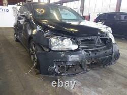VOLKSWAGEN GOLF MK5 (A5) (1K) GTI 2004 TO 2010 HATCHBACK Interior Seats (KIT)