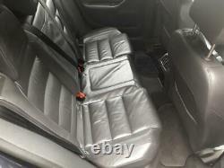 VOLKSWAGEN GOLF MK5 (A5) (1K) GTI HATCHBACK 2004 TO 2010 Interior Seats (KIT)