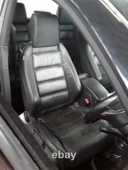 VOLKSWAGEN GOLF MK6 (A6) (5K) GTI 2008 TO 2013 LEATHER Interior Seats KIT98427