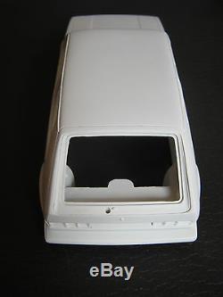 VW Golf I GTI Pirelli Bausatz Kit limitierte Auflage 1 von 10 Ottomobile 118