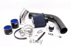 VW Golf MK4 GTI 1.8T Forge Motorsport KONA High Velocity Induction Kit