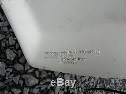 Vw Golf Gti Mk1 Genuine Complete Bbs Body Kit Very Rare