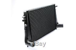 Wagner Tuning Competition Gen. 2 Intercooler Kit For VW MK5 GTI / MK6 Golf R