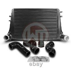 Wagner Tuning Gen 2 Competition Intercooler Kit VW Golf Mk5 GTI Edition 30