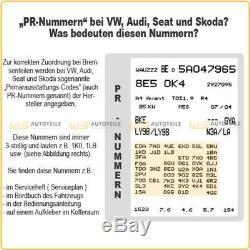 ZIMMERMANN Bremsscheiben Beläge VW GOLF 3 PASSAT 35i 2.0GTi 2.8VR6 vorne hinten